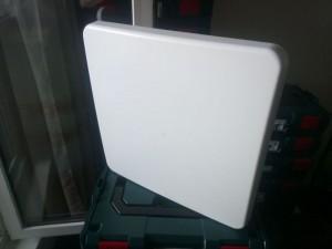 Небольшое описание аппартной части по добыванию интернета в деревенской глухомани. - pic01.jpg