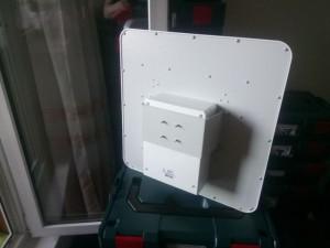 Небольшое описание аппартной части по добыванию интернета в деревенской глухомани. - pic02.jpg