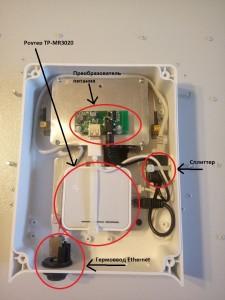Небольшое описание аппартной части по добыванию интернета в деревенской глухомани. - pic08.2.jpg