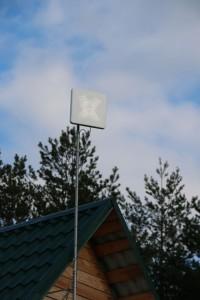 Небольшое описание аппартной части по добыванию интернета в деревенской глухомани. - pic13.jpg